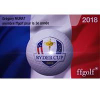 fandegolf.fr- ryder cup licence golf