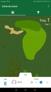 comment-debuter-au-golf - fandegolf.fr