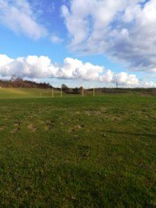 Quel practice de golf choisir ? - fandegolf.fr
