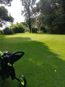 où jouer au golf - fandegolf.fr-lloretdemar-pitchandputt-chip