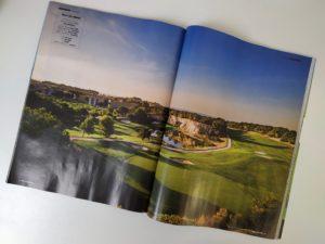 Choisir mes prochaines vacances avec un golf - fandegolf.fr