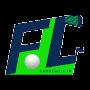 fandegolf.fr - logo