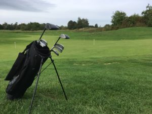 fandegolf.fr - sac de golf trépied