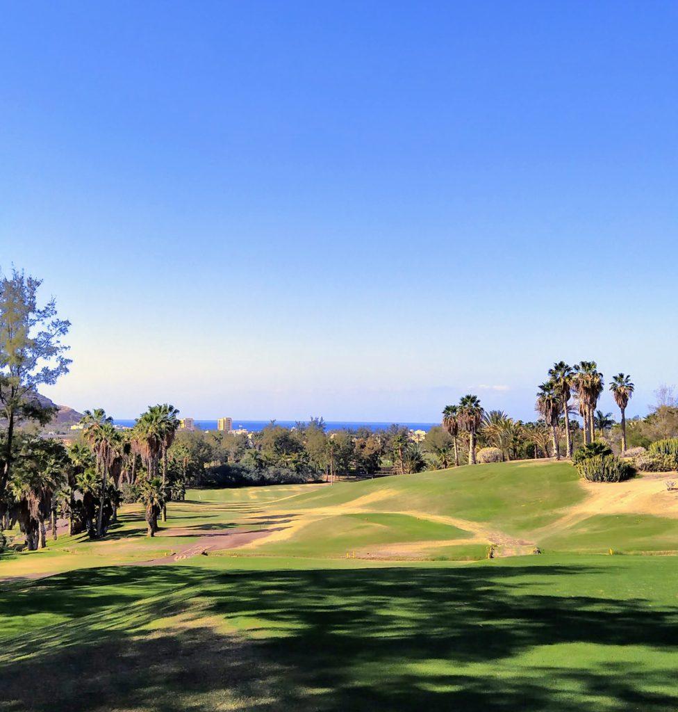 fandegolf.fr - comment jouer au golf sans club - paysage 3