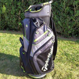 fandegolf - sac de golf 2