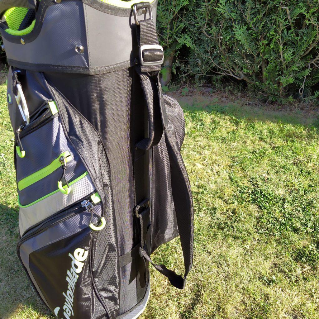 fandegolf -sac de golf