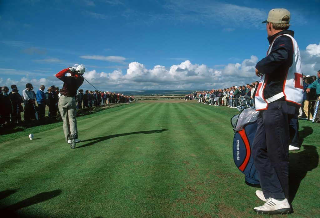 photos de tiger woods - exposition 18 - fandegolf.fr