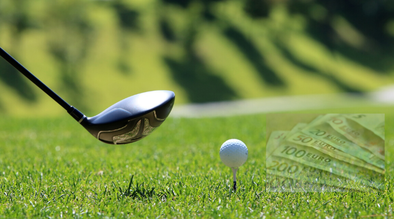 fandegolf.fr - golf - green fee pas cher