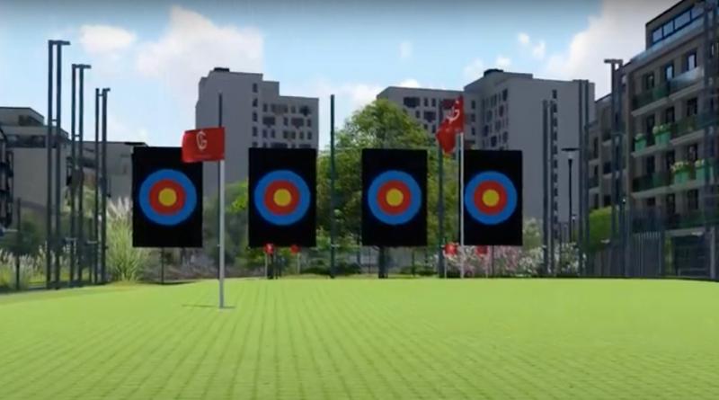 Impact Golf - mise en avant - fandegolf.fr