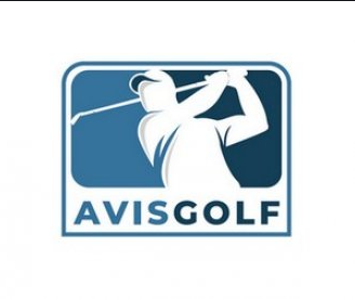 avisgolf youtube - fandegolf.fr