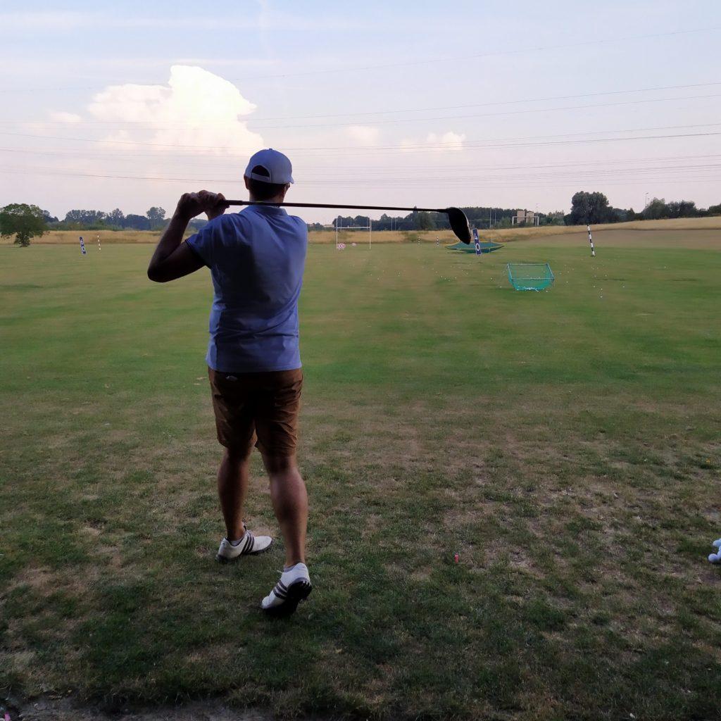 golf-du-sart-practice-fandegolf.fr