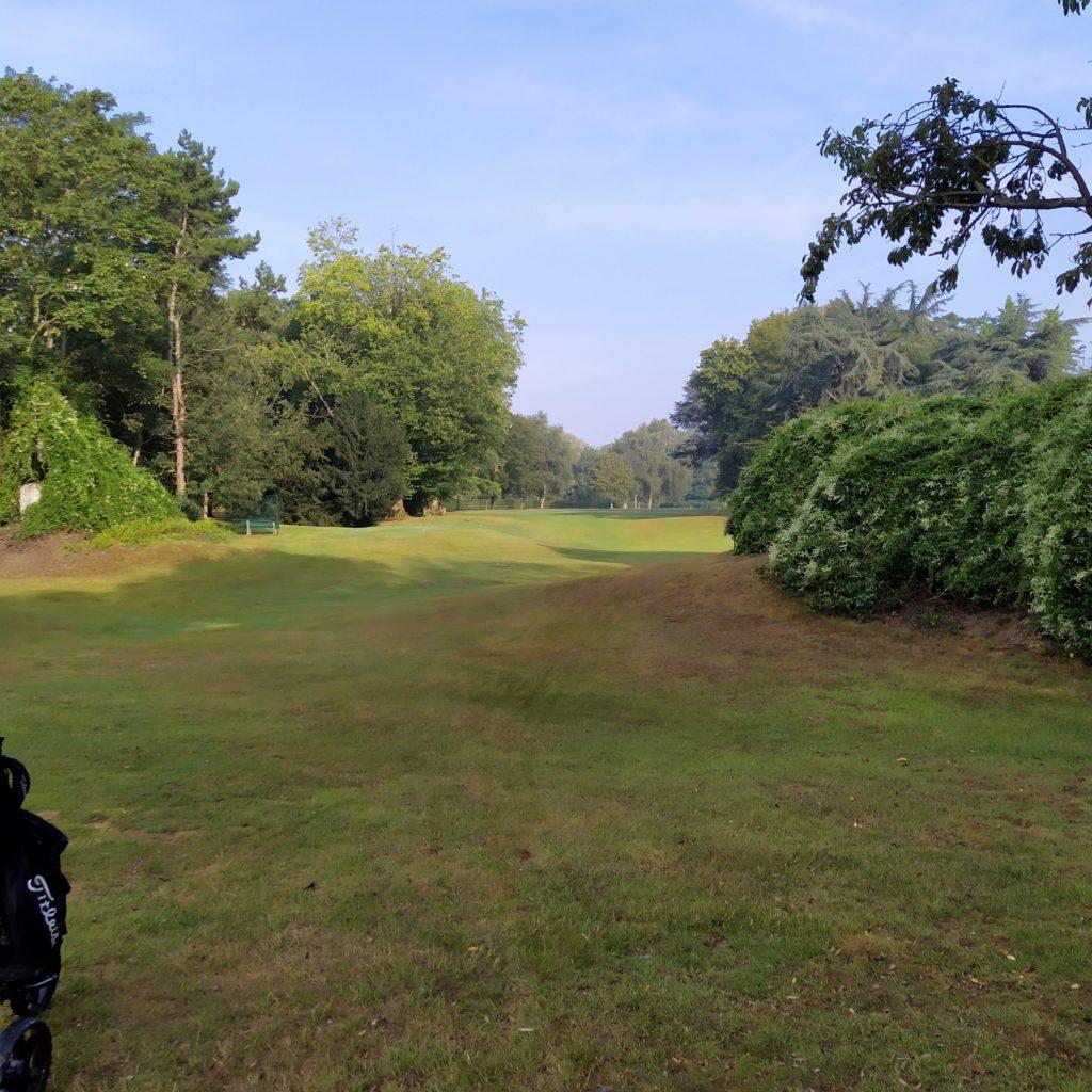 golf-du-sart-parcours-2-fandegolf.fr