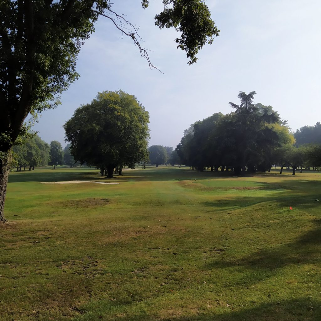 golf-du-sart-parcours-fandegolf.fr