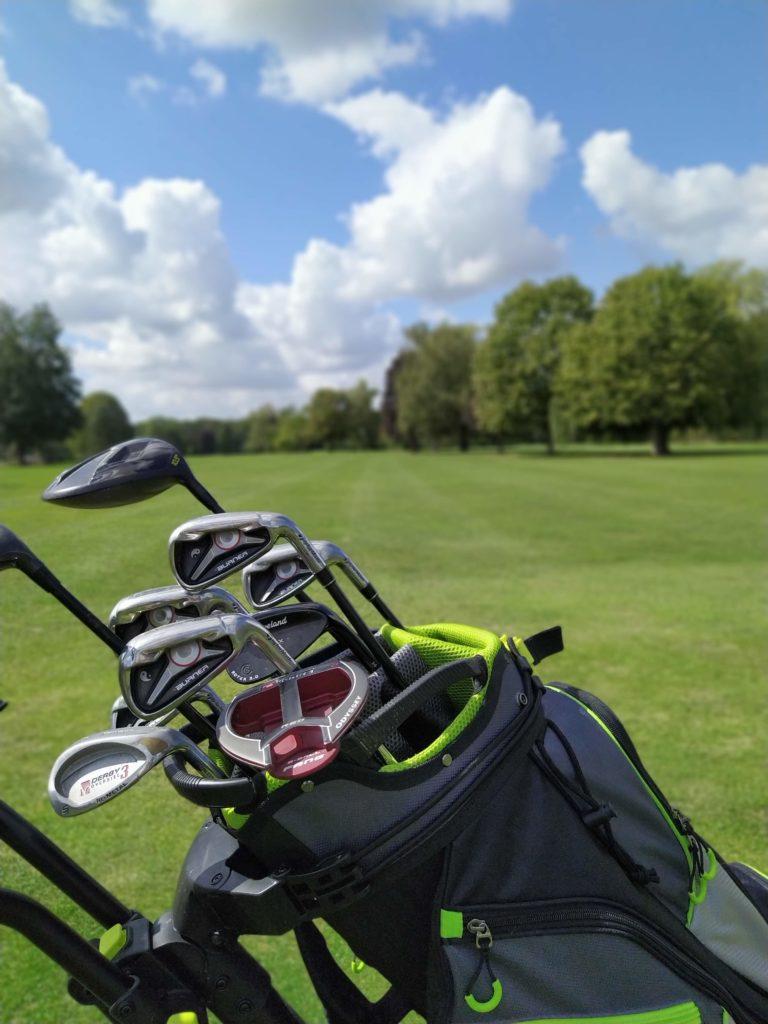 golf de thumeries moncheaux - fandegolf.fr