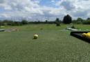 initiation au golf - conseils de fandegolf.fr