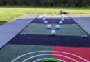 jouer au golf a la maison - fandegolf.fr