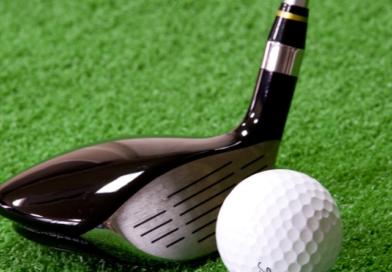 club de golf hybride - fandegolf.fr - mise en avant